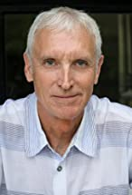 Christopher Wilkinson's primary photo