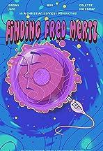 Finding Fred Mertz