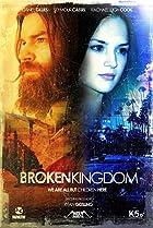 Image of Broken Kingdom