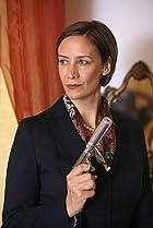 Image of Helen Bingham