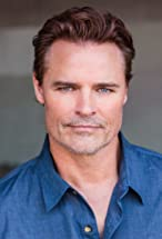 Dylan Neal's primary photo