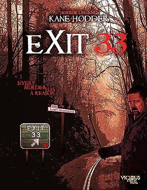 Exit 33 (2011)