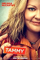 Image of Tammy