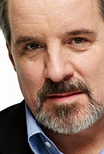 john pankow heightjohn pankow height, john pankow imdb, john pankow kristine sutherland, john pankow actor, john pankow images, john pankow obituary, john pankow attorney, john pankow on mad about you, john pankow james pankow, john pankow wiki, john pankow twitter, john pankow movies, john pankow chicago, john pankow net worth, john pankow photos, john pankow madam secretary, john pankow law and order, john pankow lucifer, john pankow jewish, john pankow episodes