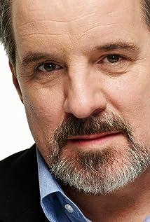 John Pankow Picture