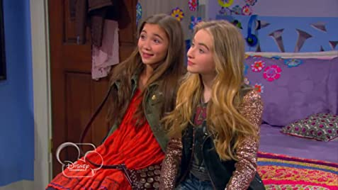 girl meets world trailer 2 Find out where you can watch the latest episodes of girl meets world online read episode recaps and reviews.