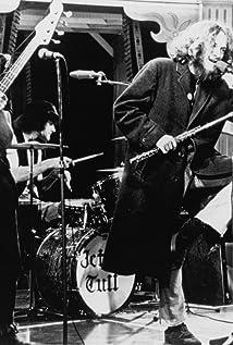 Jethro Tull Picture