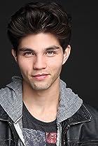 Image of Chase Austin