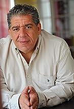 Joey Diaz's primary photo