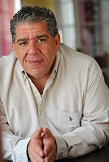 Joey Diaz Picture