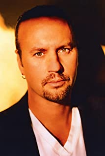 Desmond Child Picture