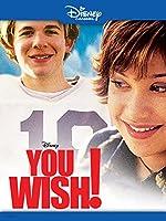 You Wish(2003)