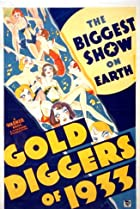 Image of Gold Diggers of 1933