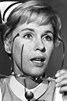 Image of Bibi Andersson