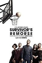 Image of Survivor's Remorse