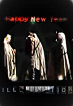 Happy New Year: Illumination