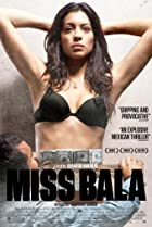 Image of Miss Bala