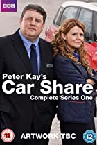Image of Car Share