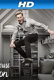 Tiny House Nation Poster - TV Show Forum, Cast, Reviews
