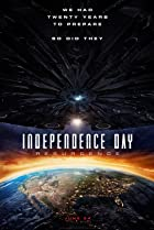 Image of Independence Day: Resurgence