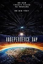 Image of Independence Day: Resurgence