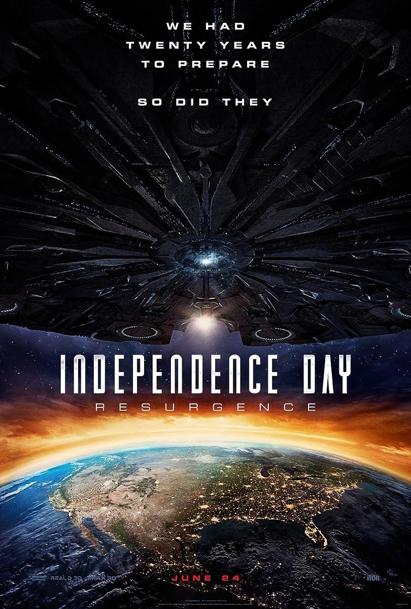 Nepriklausomybės diena: atgimimas