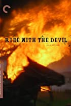 Image of Ride with the Devil