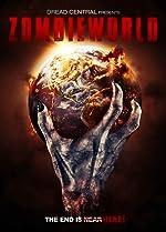 Zombieworld(1970)