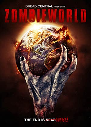 Zombieworld (2015) Download on Vidmate