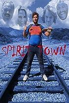 Image of Spirit Town