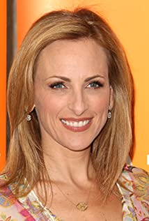 Marlee Matlin Picture