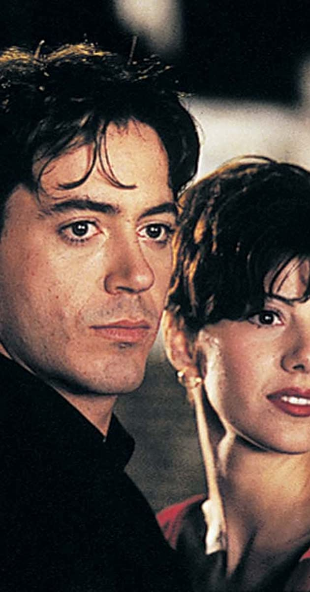 pictures amp photos from only you 1994 imdb