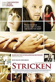 Komt een vrouw bij de dokter(2009) Poster - Movie Forum, Cast, Reviews