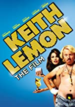 Keith Lemon The Film(2012)