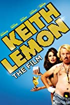 Image of Keith Lemon: The Film