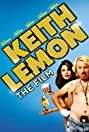 Keith Lemon: The Film (2012) Poster