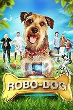 Robo Dog(2015)