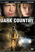 Image of Dark Country