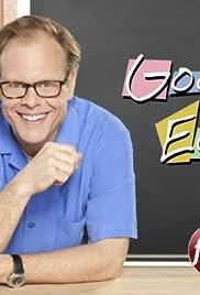 Good Eats Poster - TV Show Forum, Cast, Reviews