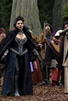 Image of Once Upon a Time: Witch Hunt