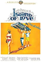 Image of Island of Love