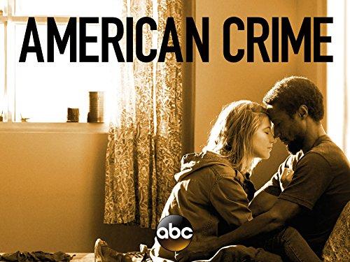 American Crime: Episode Ten   Season 1   Episode 10