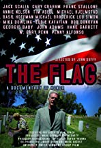 The Flag: Documentary