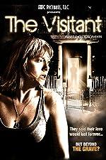 The Visitant(2014)