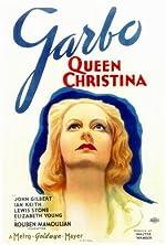 Queen Christina(1934)