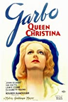 Image of Queen Christina