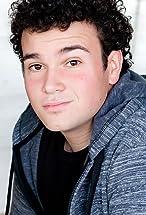 Troy Gentile's primary photo