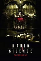 Image of Radio Silence