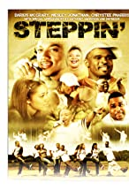 Primary image for Steppin: The Movie