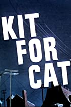 Image of Kit for Cat